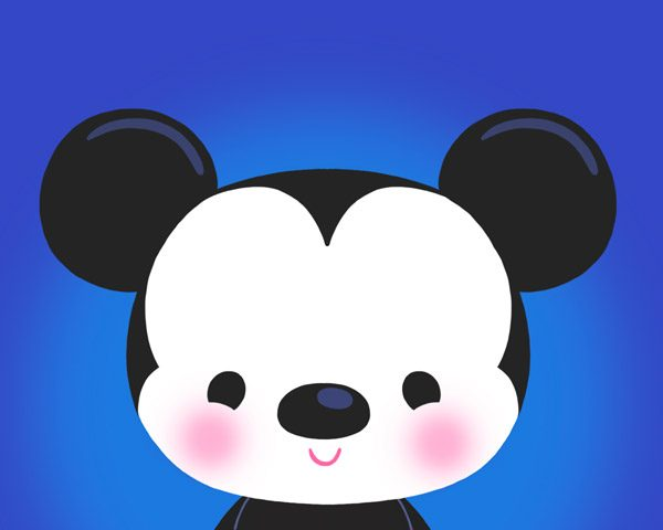 Disney | Mickey Mouse